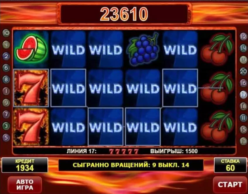 С какого возраста можно играть в казино casino courses online