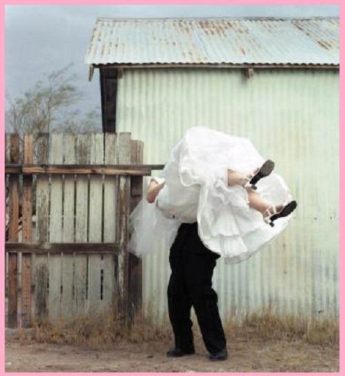 Воровать невесту традиция