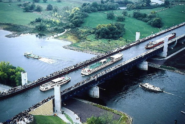 Магдебургский мост картинки катя, ваши