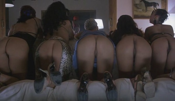 смотреть нарушая запреты порно сцены