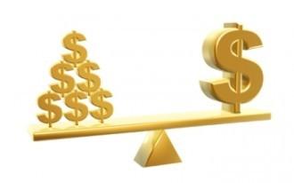 Как получать стабильную прибыль на форекс