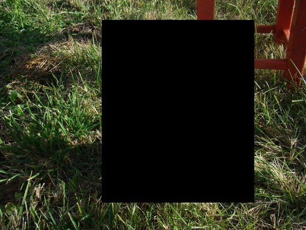 закрыть фото черным квадратом эта уродка такая