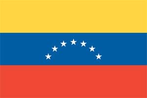синий желтый красный чей флаг - фото 4