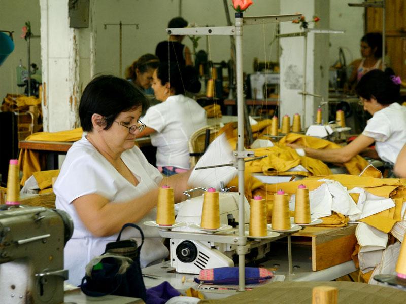 Фабрики китая по пошиву одежды