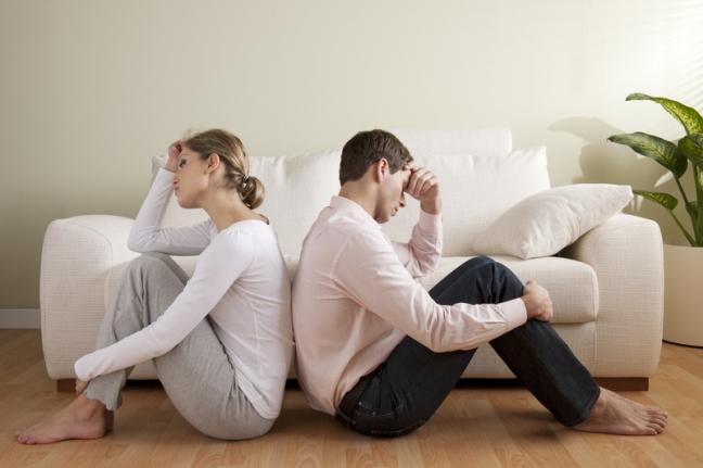 измены жены в соц сетях