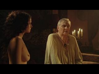 почему маргарита согласилась стать королевой бала