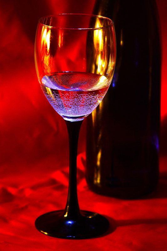 Жизни людей, картинки анимация бокал вина