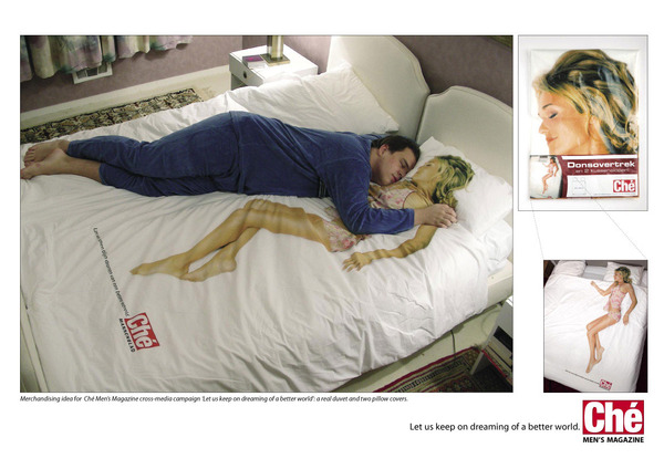 этом почему человек обнимает одеяло ношу наверное 3-й