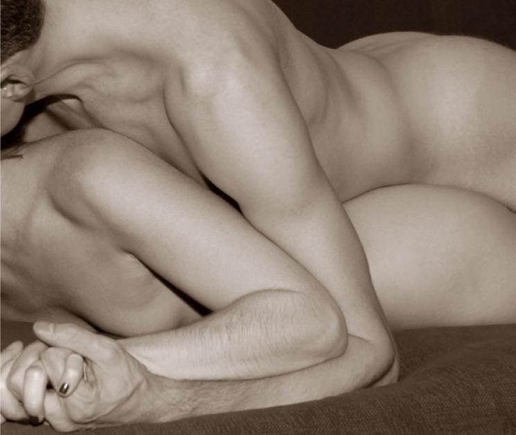 Фото эротические позы сзади
