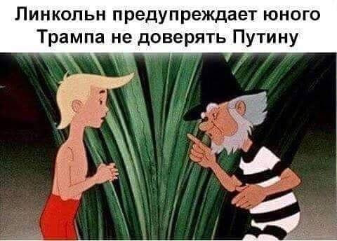 911942_ae830a1eaa2c68c01a9e77e70c725678_