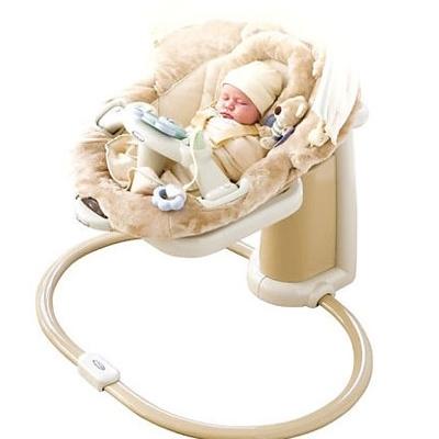 Сажать ребенка 4 месяца