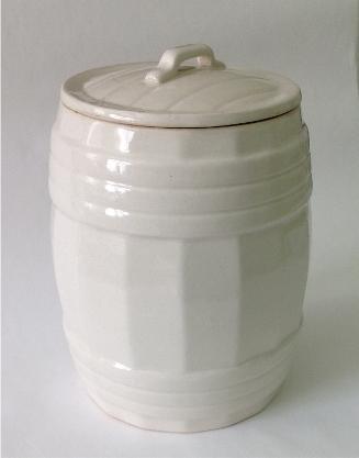 Керамическая посуда для приготовления еды