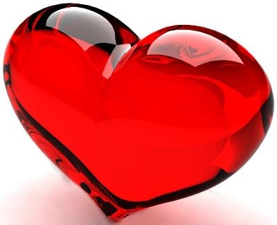 сердце фото картинки любовь