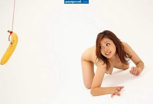 Над девушкой жестоко издеваются фото 706-213