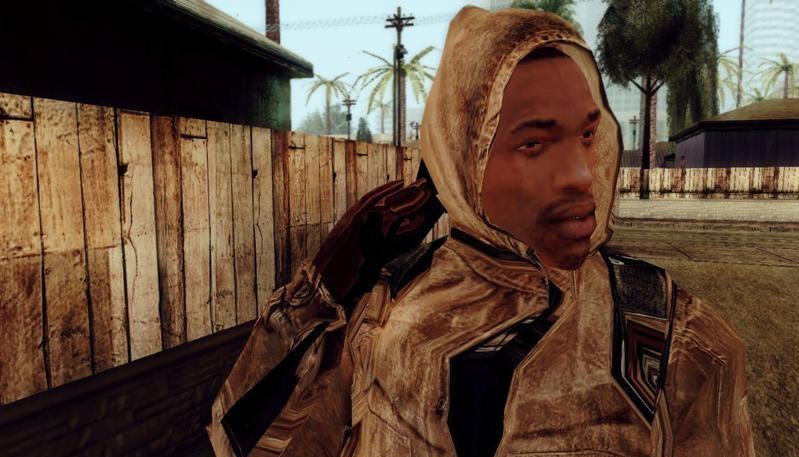 снимок человека картинки сталкер гта дополнены трикотажной вязаной