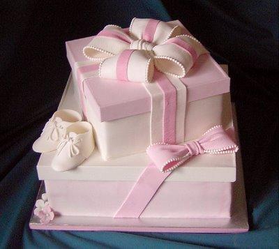 как приготовить мастику для украшения тортов