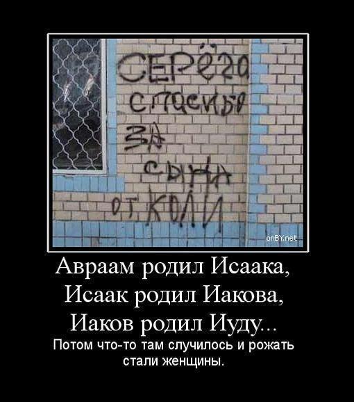 https://otvet.imgsmail.ru/download/92761d091e921c0f978afcaae6cddab8_i-7654.jpg