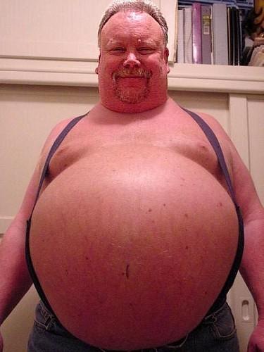 Фото балщая груди мужика фото 44-196
