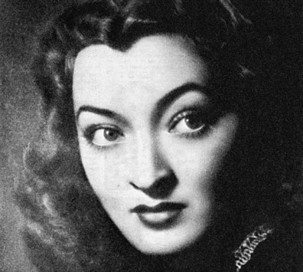Лидия Вертинская (Лидия Циргвава) - биография - советские ...