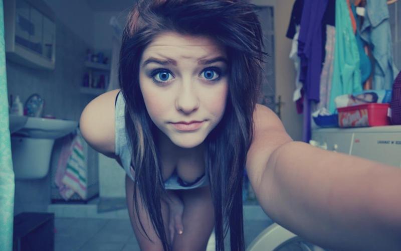 Красивые глаза у девушек фото фото 705-331