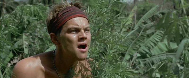 Фильм про марихуану на острове как отличить самку конопли от самца конопли
