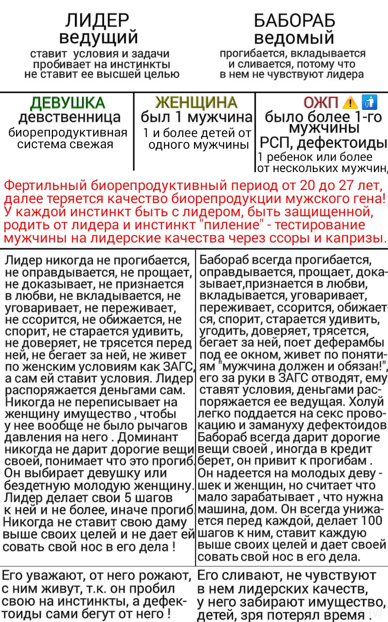 газпромбанк краснодар официальный сайт кредит наличными