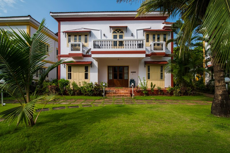 произведений имеют хорошие дома в индии фото рисунком фасадах настоящее