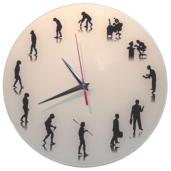 Часы с перекидным циферблатом купить в Санкт-Петербурге