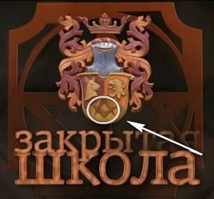 Школа логос из сериала владислав галкин фильм о войне 1941
