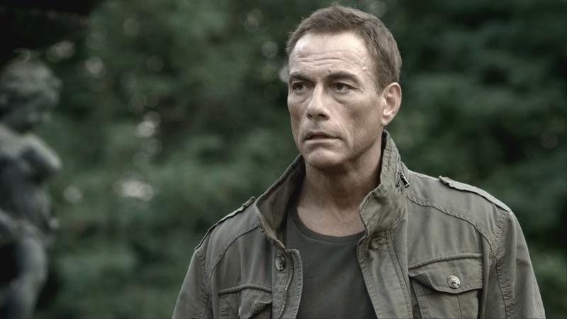 6 Bullets 2012 - IMDb