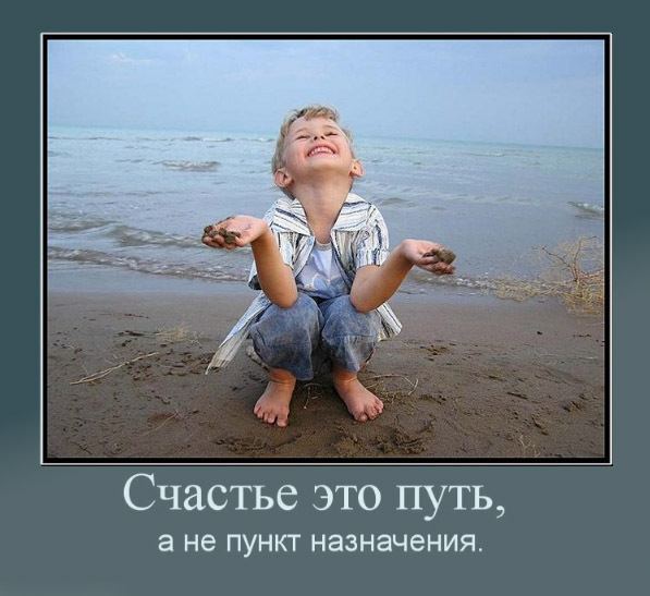 https://otvet.imgsmail.ru/download/93b8a342382b9770eb6260df06b81340_i-5083.jpg