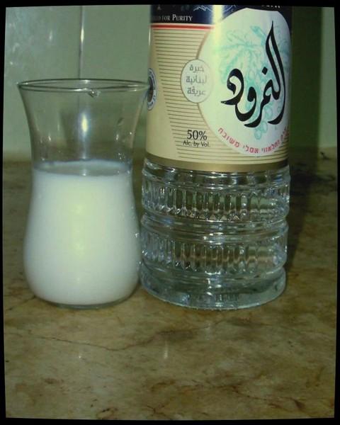 Сперма в еду напитки