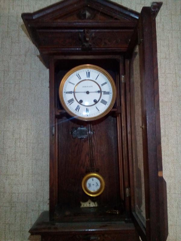 Павел века 19 настенные продать часы буре от часа таблетки беременности стоимость 24