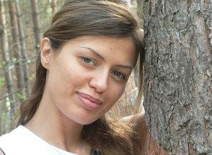 Виктория Боня - теле- и радиоведущая, модель, актриса ...
