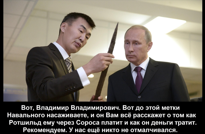 https://otvet.imgsmail.ru/download/94612979_5be1c60ea217100d08c5261b0998ad76_800.png