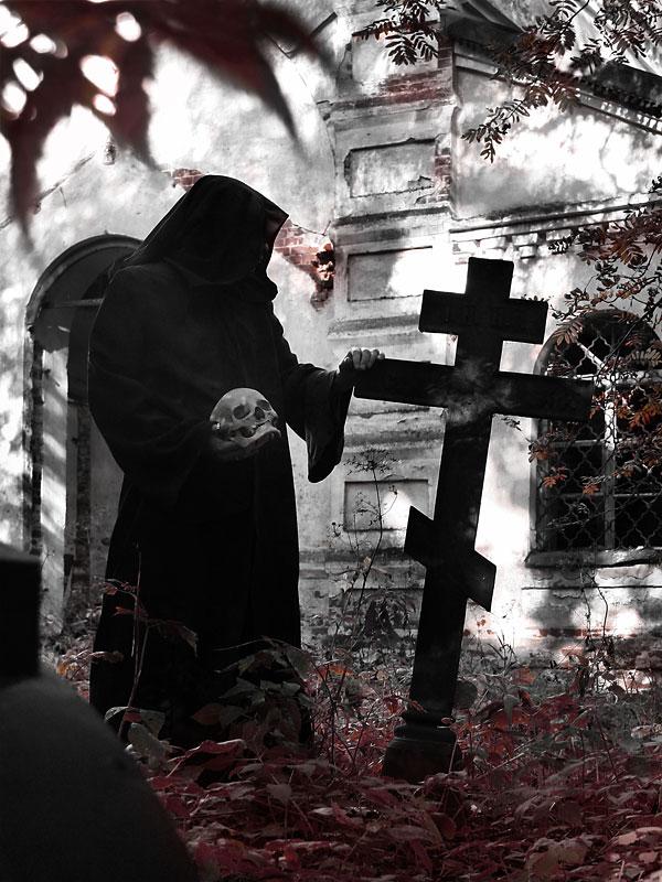 грили, защита магу на кладбище телеканалов родном языке