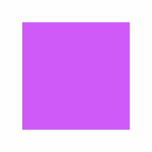 цвет лиловый фото какой