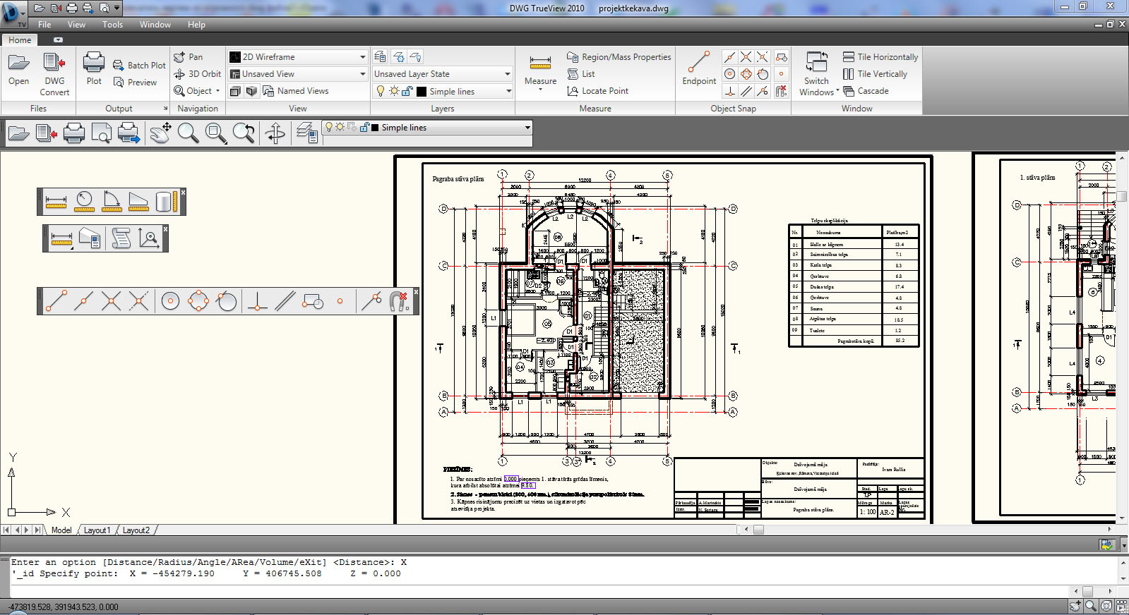What Is DWG  DWG Viewers amp File Format Info  Autodesk