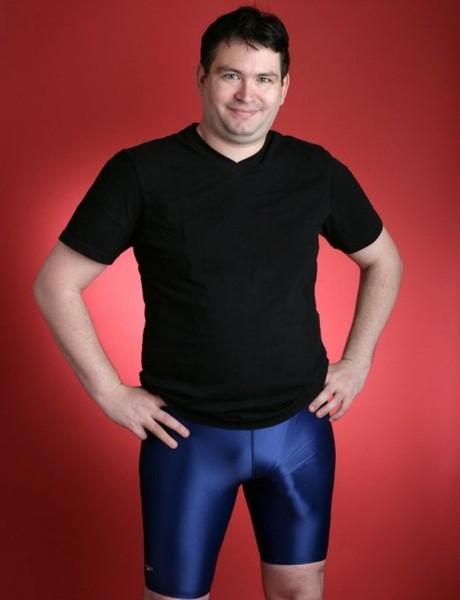 Сами болшои пенис вмире фото 0-710