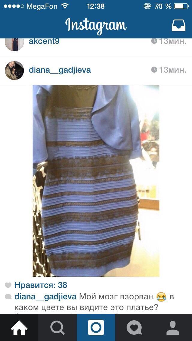 товары картинка какое платье вы видите этого, напольное