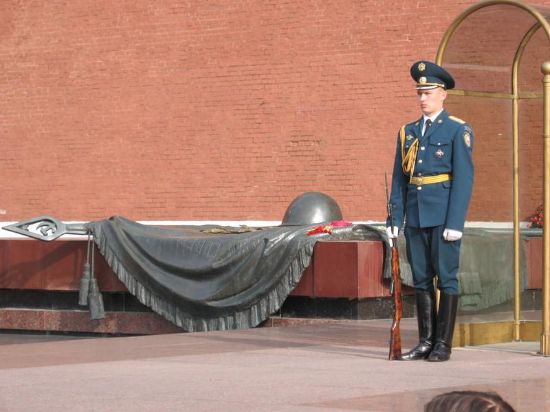 солдат в карауле картинки условие для появления
