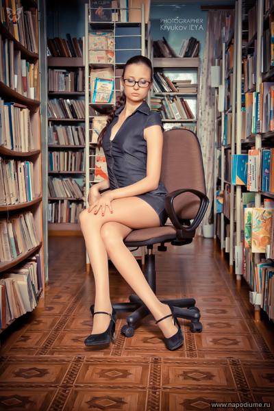 www.chyla stilez bukkak.com