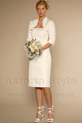 Выходить замуж платья фото