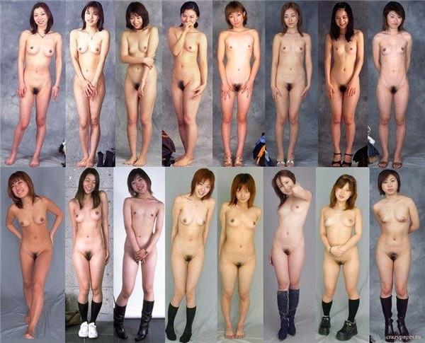 Порно фото кривые ноги