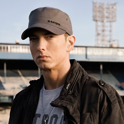 essay about the song stan by eminem essay This essay women in rap music and other 63,000+ term papers violence against females is evident within the lyrics of the song stan by rap artist eminem.