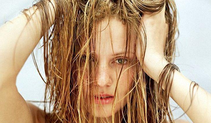 Лосьон от выпадения волос care trico отзывы