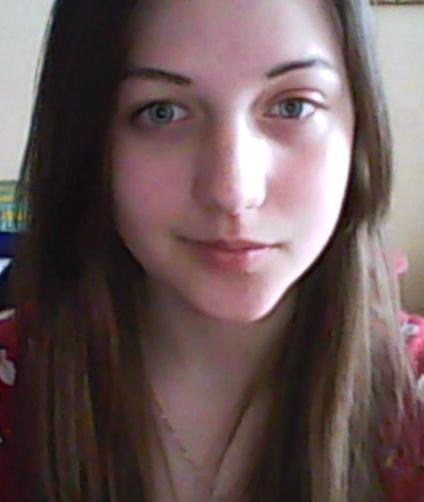 Ответы@Mail.Ru: Помогите пожалуйста, у меня опух глаз, и это не ...
