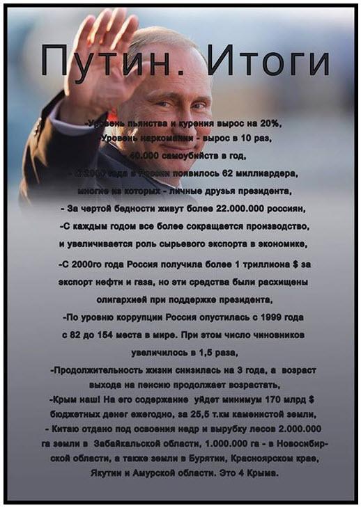 Что сделано за годы правления В.В.Путина (список неполный) 97245840_2bf877654db5621e63eaf8aa04bdc0e3_800