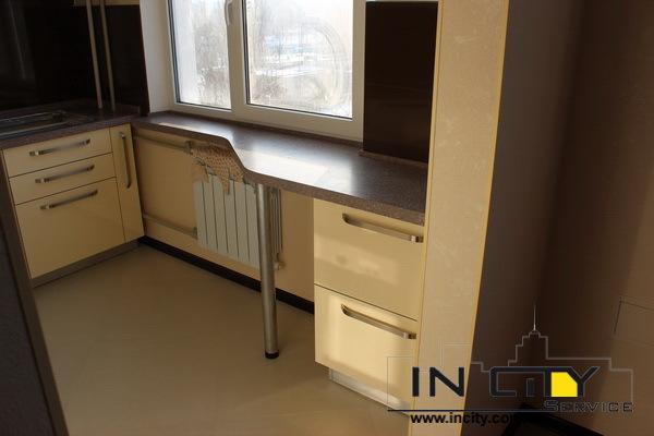 Ответы@mail.ru: можете выставить фотки своих кухонь? планиру.