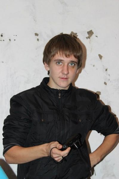 фото 16 лет парней